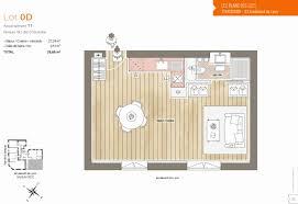 drawing of floor plan drawing of floor plan architecture floorplan creator for ipad