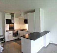 installateur cuisine installateur cuisine sur commune de suresnes 92