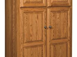 Kitchen Cabinets For Free Kitchen Cabinets Pantry Vlaw Us