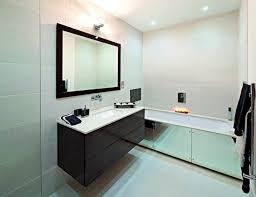 Apartment Bathroom  Savvy Apartment Bathrooms Hgtv Captivating - Apartment bathroom designs
