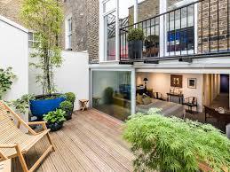 the studio house a stylish arthouse by kensington palace gardens