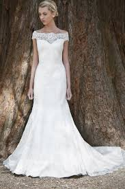 Preowned Wedding Dress Wedding Gowns Preowned Wedding Gowns Bridesmaid Preowned Wedding