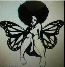 best 25 african american tattoos ideas on pinterest african