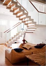 Unique Stairs Design Best Home Design Creating Unique Stairs Modern Home Stair Design