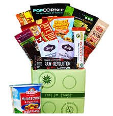 care package for sick person care packages student college exams healthy get well c