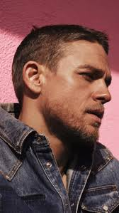 how to have jax teller hair jax teller headers tumblr