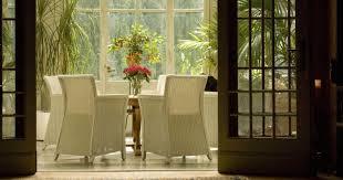 beautiful sunroom ideas for your home overstock com
