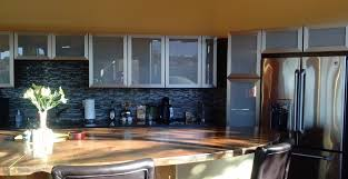 Stained Glass Kitchen Cabinet Doors by Kitchen A 1 Glass Kitchen Cabinet Doors For Sale Alliswell Wood