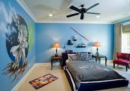 modern kids bedroom ceiling designs caruba info