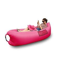 canap gonflable ext rieur canapé gonflable fauteuil gonflable extérieur greforest transat