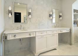 bathroom vanity backsplash ideas alluring bathroom backsplashes ideas with bathroom vanity backsplash