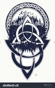 tattoos celtic designs 37 best celtic tattoos images on pinterest tattoo ideas celtic