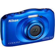 nikon camera black friday deals nikon cameras u0026 camcorders walmart com