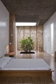 zen bedroom bedroom minimalist asian bedroom theme 20 asian bedroom style