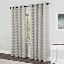 kitchen classy kitchen door curtains kitchen curtains for long