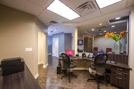 our client affinity smiles skokie il siegel construction