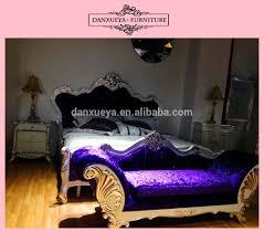 Bedroom Furniture Sets King Size Bed by Wholesale Bedroom Furniture Set Wholesale Bedroom Furniture Set