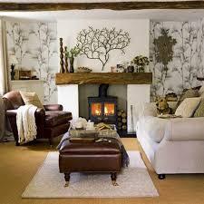 shabby chic leather sofa living room french shabby chic decor gray sofa table raw wood
