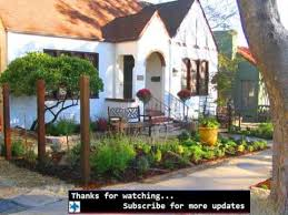 fencing ideas for front yards fences u0026 gates design for outdoor