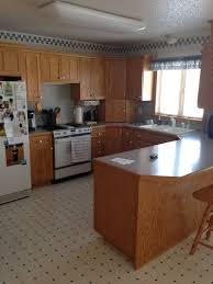 home design center full home remodel jamestown