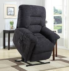Recliner Lift Chairs Covered By Medicare Living Room Furniture Lift Chairs Recliner Lift Chairs Repair Lift