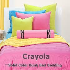 Fitted Sheets For Bunk Beds Bunk Beds Fitted Sheets For Bunk Beds Awesome Vibrant Colors