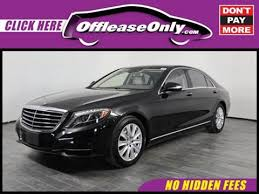 used mercedes s550 4matic for sale mercedes s class for sale carsforsale com