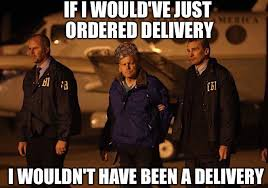 Delivery Meme - c mon eric that delivery fee isn t pike county memes facebook