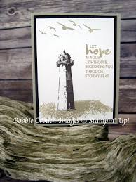 Nautical Themed Christmas Cards - 178 best lighthouse cards images on pinterest beach cards