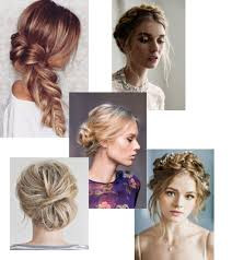 hairstyles for black tie black tie what to do with my hair by noelle