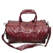 Cowhide Overnight Bag Best Overnight Duffle Bag Products On Wanelo