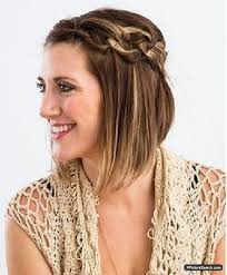 Trachten Frisuren Selber Machen Kurze Haare by Trachten Frisuren Selber Machen Kurze Haare Geburtstagswünsche