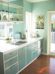 50s kitchen ideas 25 retro kitchens ideas only on 50s kitchen for retro