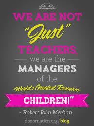 Teacher Appreciation Memes - teacher appreciation week quotes 007 best quotes facts and memes