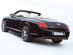 a1 bentley brabus 73 hp plus for the c 63 amg