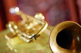 Map Of Hotels In New Orleans by Live Jazz In New Orleans New Orleans Restaurants With Live Music