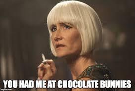 Twin Peaks Meme - twin peaks diane imgflip