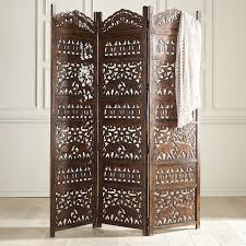 home decor fabulous room divider for your interior divider decor