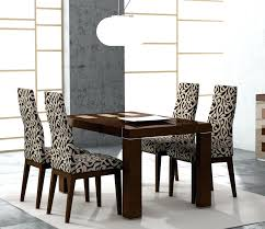 lacquer dining room sets articles with black lacquer dining table and chair tag remarkable