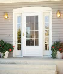 larson storm door replacement glass hall u0026 entrance luxury dodger blue pella storm doors with white