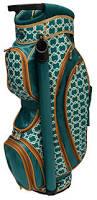 birdie town glove it cape cod cart golf bag