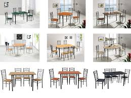 dining table set low price sale low price dining table set with 4 chair