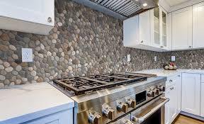 kitchen backsplash pictures with white cabinets backsplash ideas the home depot