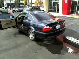 328i 2002 bmw 2002 bmw 3 series coupe escondido ca used 17674