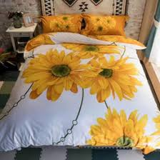 Bedding Set Manufacturers Sunflower Quilt Bedding Sets Suppliers Best Sunflower Quilt