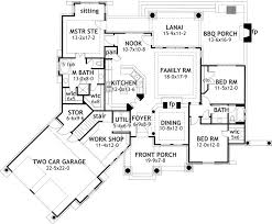 2800 Square Foot House Plans Best 25 Cottage Style House Plans Ideas On Pinterest Small