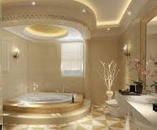 bathroom electrical wiring electrical services cook electric