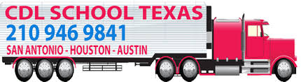 driving cdl prices cdl san antonio truck driving cost 1500