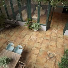 Home Decor Gozo by Bubbles Bathrooms Home Facebook