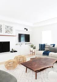 Affordable Home Decor Ideas Best 25 Natural Living Rooms Ideas On Pinterest Natural Living